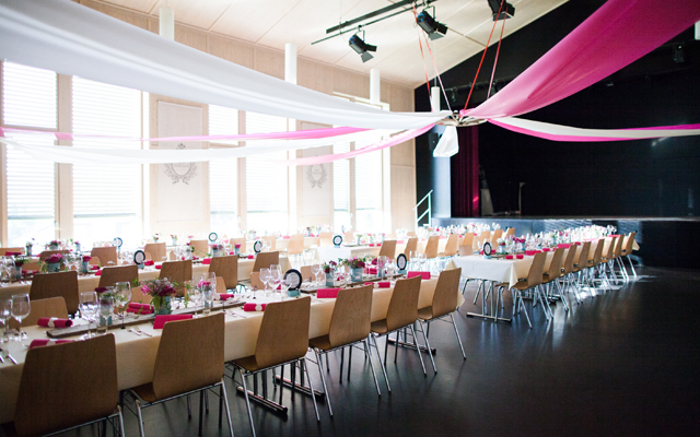 deco-mariage-salle