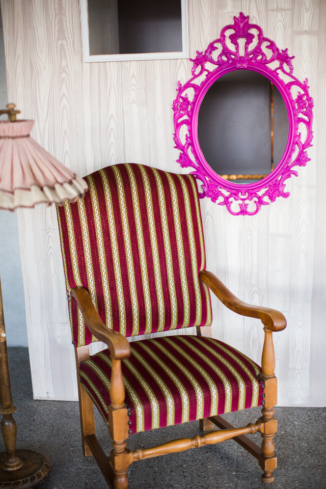 photobooth-mobilier